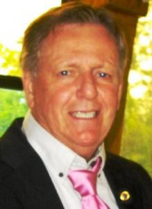 Laurence Wayne Bennett aka Richard Bennett Missing in Redding California color